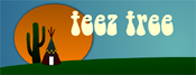 TeezTree - 音楽系Tシャツ専門店